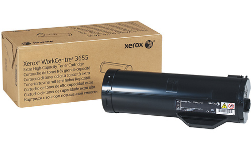Xerox 106R02740