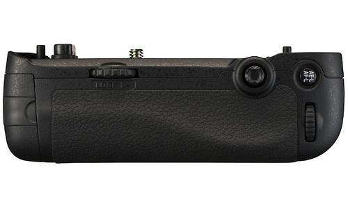 Nikon MB-D16 Battery Grip For D750
