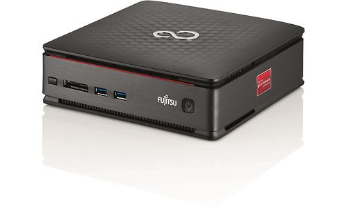 Fujitsu Esprimo Q920 (VFY:Q0920PXP41DE/L24)