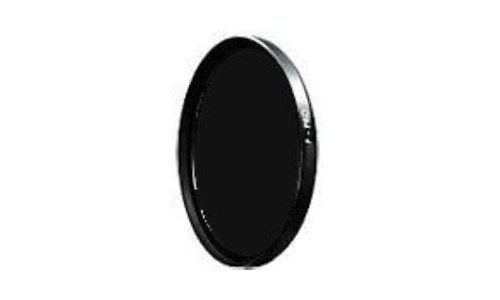 B+W 58mm Infrared Filter 093