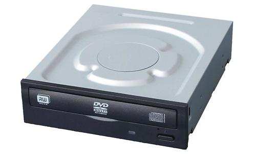 Teac DV-W5600S-400