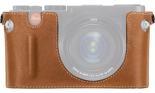 Leica Protector M Cognac