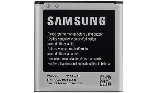 Samsung BP-2330