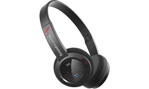 Creative Sound Blaster JAM Wireless
