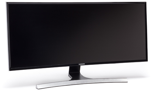 Samsung S34E790C