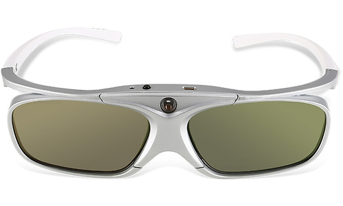 Acer 3D glasses E4w White/Silver