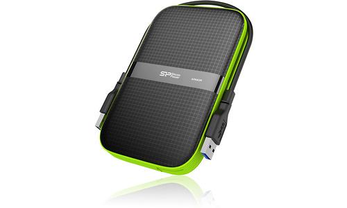 Silicon Power SP500GBPHDA60S3K 500GB