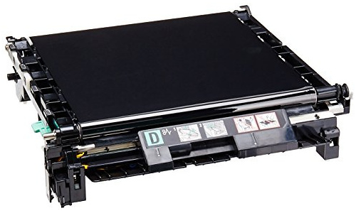 Xerox 675K70584