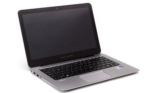 HP EliteBook Folio 1020 G1 (H9V73EA)