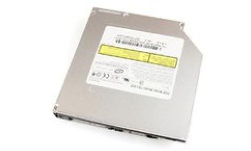 Acer KU.00801.018