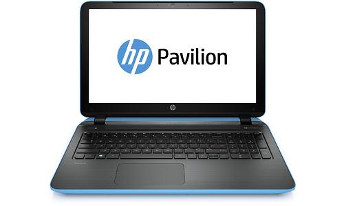 HP Pavilion 15-p266nb (L0Z67EA)