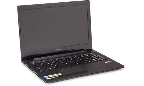 Lenovo G50-45 (80E30170NX)
