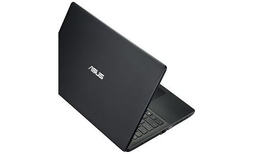 Asus F751LDC-TY390H