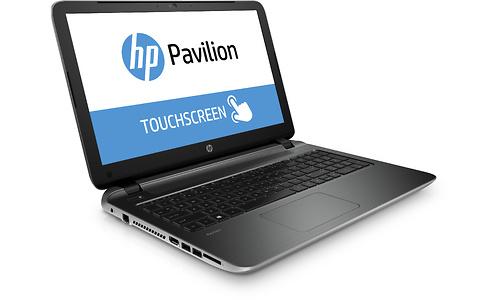 HP Pavilion 15-P117NA (K1Q47EA)