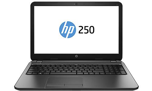 HP 250 G3 (K9L29ES)