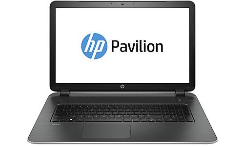 HP 17-F292NG (L2F92EA)