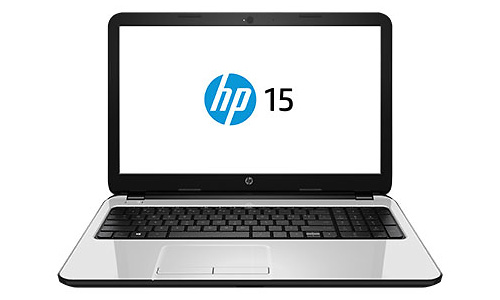 HP 15-G291NG (L9N98EA)