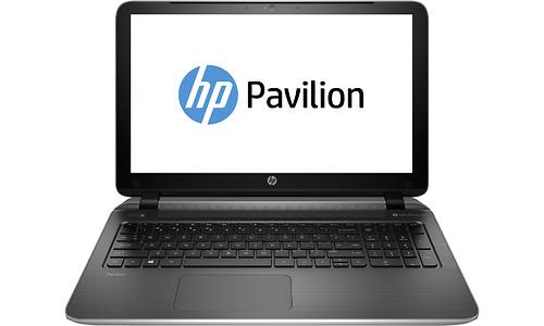 HP 15-P295NG (L9N99EA)