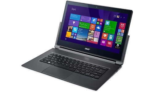 Acer Aspire R7-371T-78M0