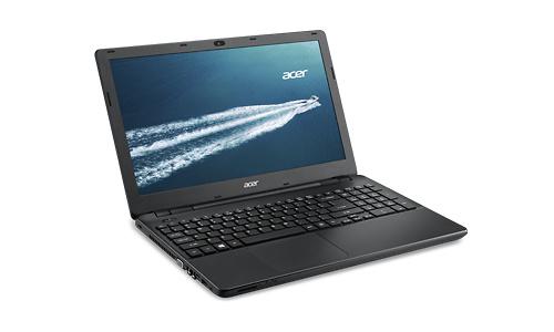 Acer TravelMate P256-MG-724C