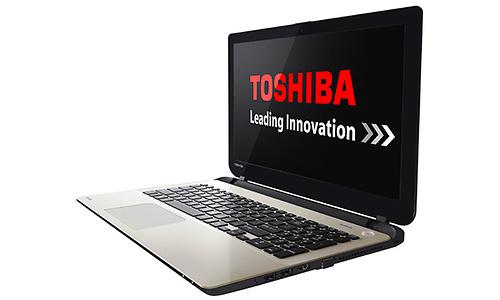 Toshiba Sateliite L50-B-23M