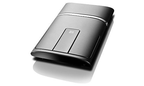 Lenovo N700 Black