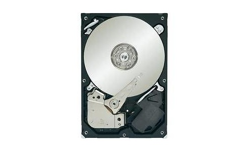 Seagate STDN3000400 3TB
