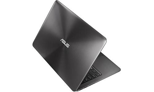 Asus Zenbook UX305FA-FB001H