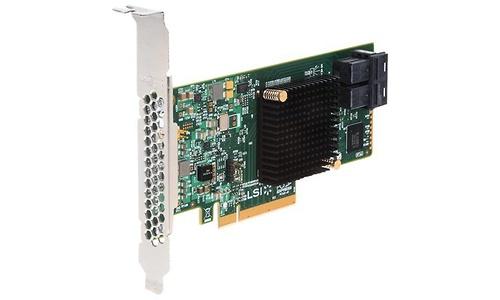Intel RS3WC080