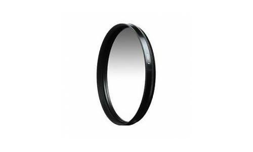 B+W 46mm XS-Pro Digital-Pro 007 Clear MRC
