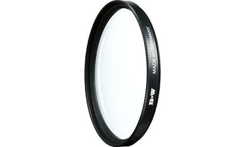 B+W 49mm Close-Up Lens +2