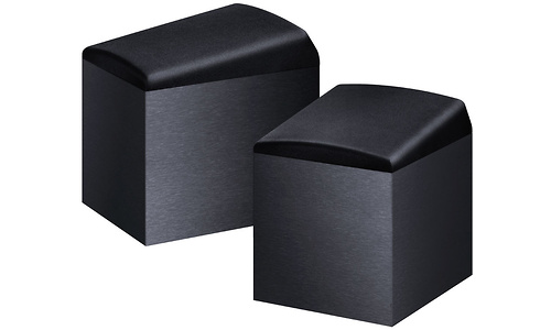 Onkyo SKH-410 Black