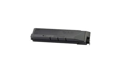 Kyocera TK-8600K Black