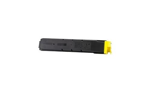 Kyocera TK-8600Y Yellow