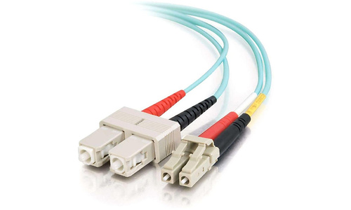 Cables To Go 85537