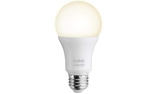 Belkin WeMo Smart LED Dimmable