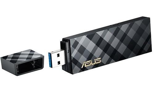 Asus USB-AC55