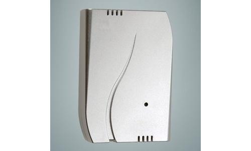 HomeMatic Wireless Temperature/Humidity Sensor