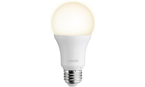 Belkin WeMo Smart LED