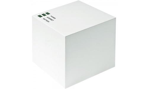 eQ-3 MAX! Cube LAN Gateway
