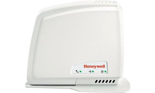Honeywell RFG100 EvoHome Gateway