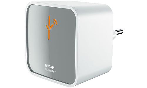 Osram Lightify Gateway