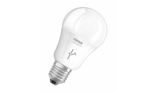 Osram Lightify Classic A Tunable White