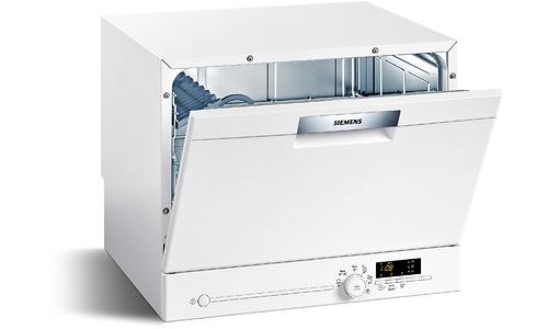 Siemens SK26E220EU
