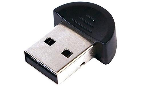 LogiLink BT0006A