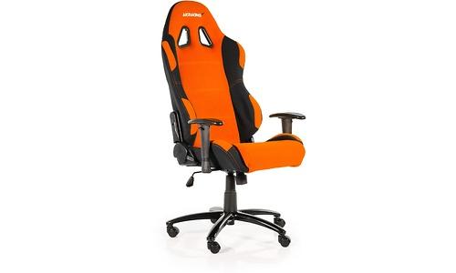 AKRacing Prime Gaming Chair orange/Black