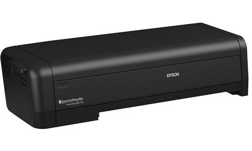 Epson 7106198