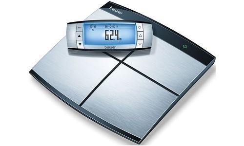 Beurer BFI Scale Body Complete Diagnostic Pro