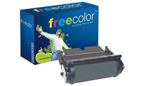 FreeColor T520-HY-FRC