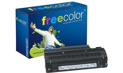 FreeColor DR8000-FRC